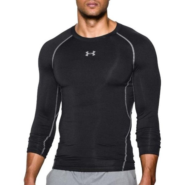 Рашгард Under Armour HG